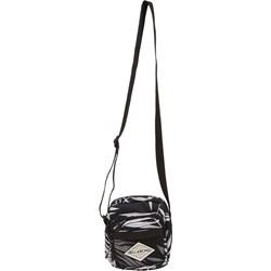 Billabong - Junior Pass By Bags