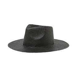 Billabong - Junior Desert Palms Hat