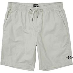 Billabong - Kids Larry Layback Cord Shorts