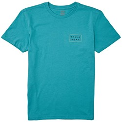 Billabong - Kids Die Cut T-Shirt