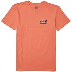 Billabong - Kids Lounge T-Shirt