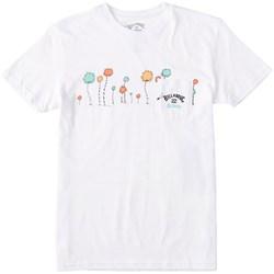 Billabong - Kids Truffula T-Shirt