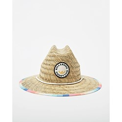 Billabong - Girls Beach Dayz Hat