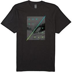 Billabong - Mens Hi-Splits T-Shirt