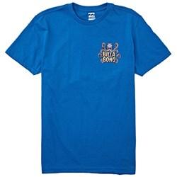 Billabong - Kids Love Craft T-Shirt