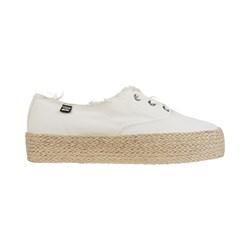 Billabong - Junior Spring Tide Shoes