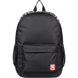 DC - Mens Backsider Backpack