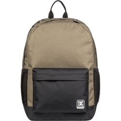 DC - Mens Backsider Cb Backpack