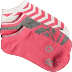Roxy - Womens Ankle Ankle Socks