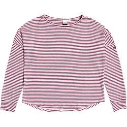 Roxy - Womens Holiday Everyday Stripe Sweater