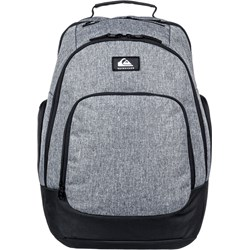 Quiksilver - Mens 1969 Special Backpack