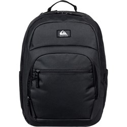 Quiksilver - Mens Schoolie Cooler Ii Backpack