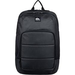 Quiksilver - Mens Burst Ii Backpack
