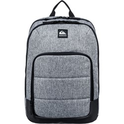 Quiksilver - Mens Burst Ii Backpack
