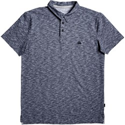 Quiksilver - Mens Everyday Sun Cruise Sweater
