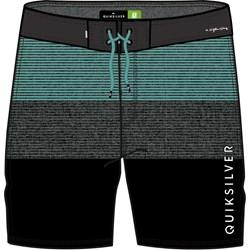Quiksilver - Boys Highma Vy Boardshorts