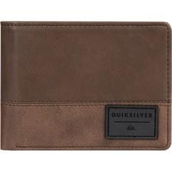 Quiksilver - Mens Nativecountryii Wallet