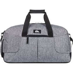 Quiksilver - Mens Medium Shelter Ii Duffle Bag