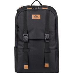 Quiksilver - Mens Alpack Backpack