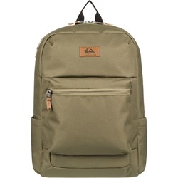 Quiksilver - Mens Seacoast Backpack