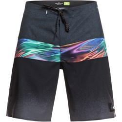 Quiksilver - Mens Highhlddwn20 Boardshorts