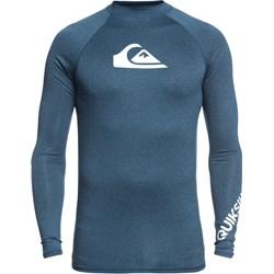 Quiksilver - Mens Alltim Surf T-Shirt