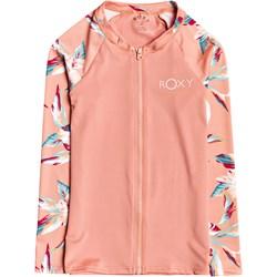 Roxy - Girls Md F Rx Z Ly Surf T-Shirt