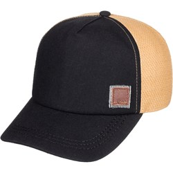 Roxy - Womens Incognito Trucker Hat