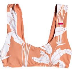 Roxy - Womens Pt Be Lette Bikini Top
