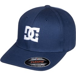 DC - Boys Cap Star 2 By Trucker Hat