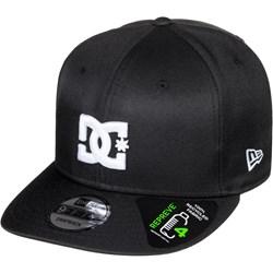 DC - Mens Empire Fielder Trucker Hat