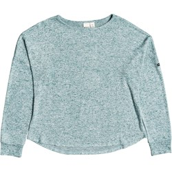 Roxy - Womens Holiday Everyday Sweater