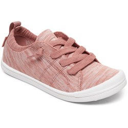 Roxy - Girls Rg Bayshor Low Top Shoe