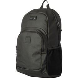 RVCA - Mens Estateiii Backpack