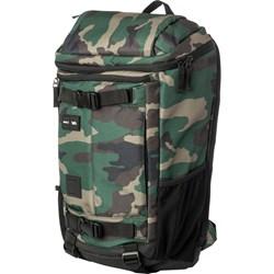 RVCA - Mens Voyageiii Backpack