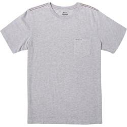 RVCA - Mens Ptc Standard Wash T-Shirt