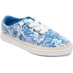 Roxy - Womens Talon Lowtop Shoes