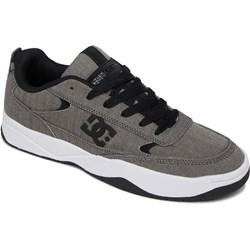 DC - Mens Penza TX SE Lowtop Shoes