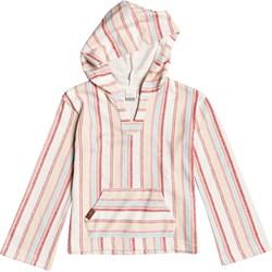 Roxy - Girls Spring Sun Pullover Sweater