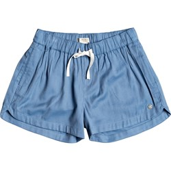 Roxy - Girls Unamattina Shorts