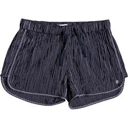 Roxy - Girls Sweet Bird Shorts