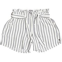Roxy - Girls Old Dreamerstrp Shorts