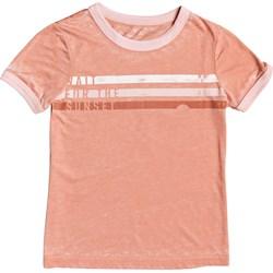 Roxy - Girls Need To Bea T-Shirt