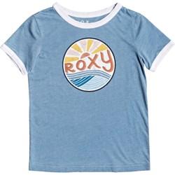 Roxy - Girls Need To Beb T-Shirt