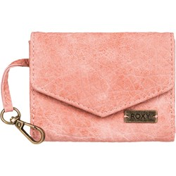 Roxy - Womens Simple Things Wallet