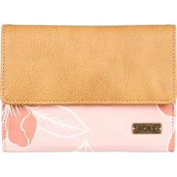 Roxy - Womens Brave Spirit Wallet