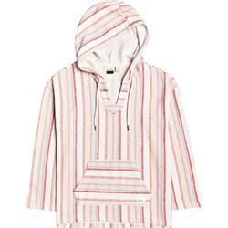 Roxy - Womens Calloftheocean Pullover Sweater
