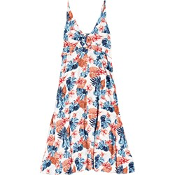 Roxy - Womens Close To Sea Tank Dress