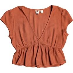 Roxy - Womens Sweet Release Woven Shirt