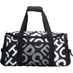 Dc - Mens Emlay Duffle Gear Bag